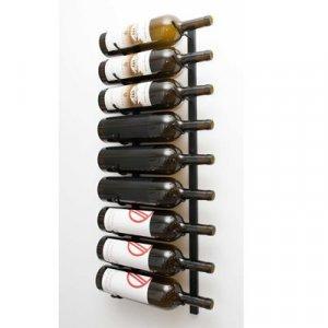 MacPhee_s_Vintage_View_Magnum_Wine_Rack_MAG1-K