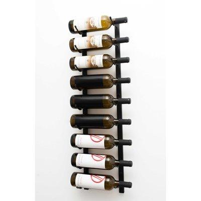 MacPhee_s_Vintage_View_Wine_Rack_WS31-K-display