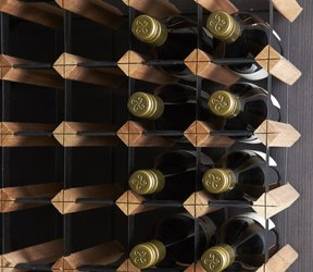 bordex-wine-racks-for-your-cellar-small