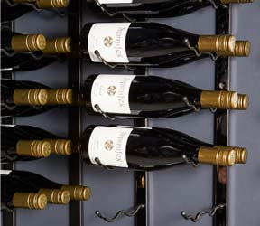 Vintage-View-Wine-Racks-small