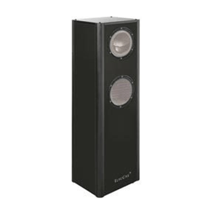 EuroCave Cellar Conditioner INOA1