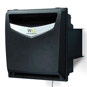 Wine Guardian Humidifier for Wine Cellars