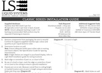 Classic_Series_Installation_Guide