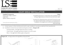 Light_Shelf_Installation_Guide