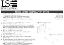 Mono_Series_Installation_Guide