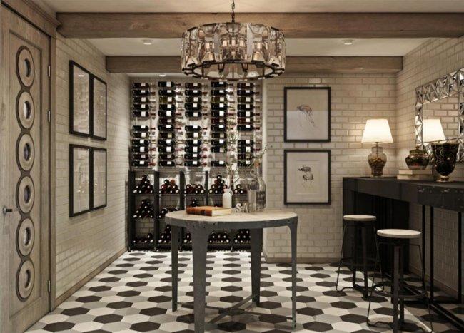 Wine Crates Gallery